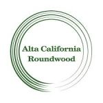 Alta California Roundwood