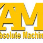 Absolute Machine