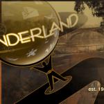 Wonderland Signs Inc