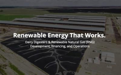 Maas Energy Works