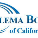 Colema Boards of California